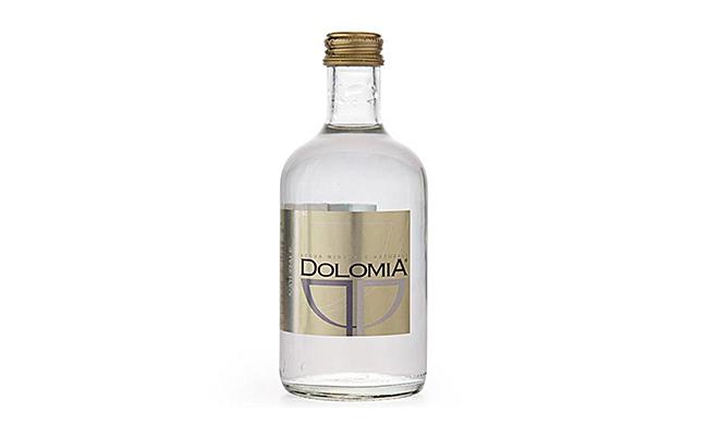 Dolomia (Italian)